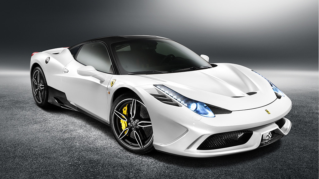 458Speciale.jpg