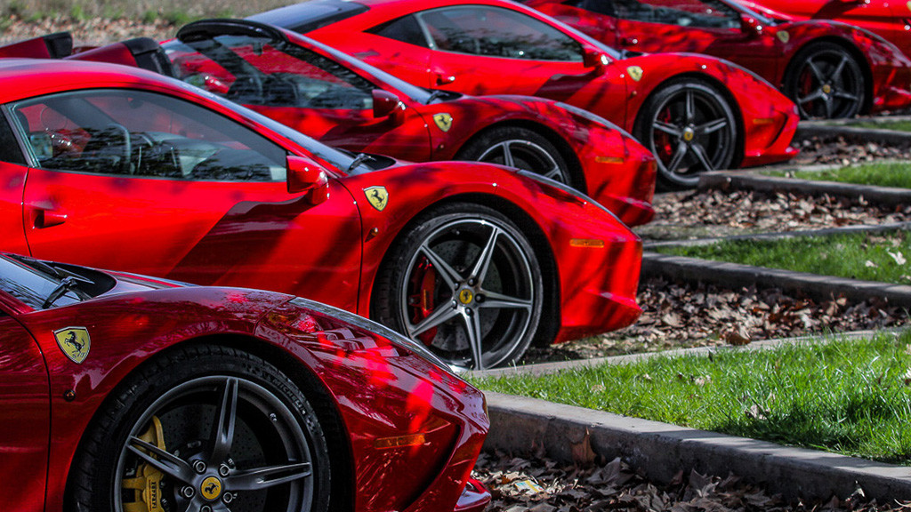 Ferrari-293.jpg