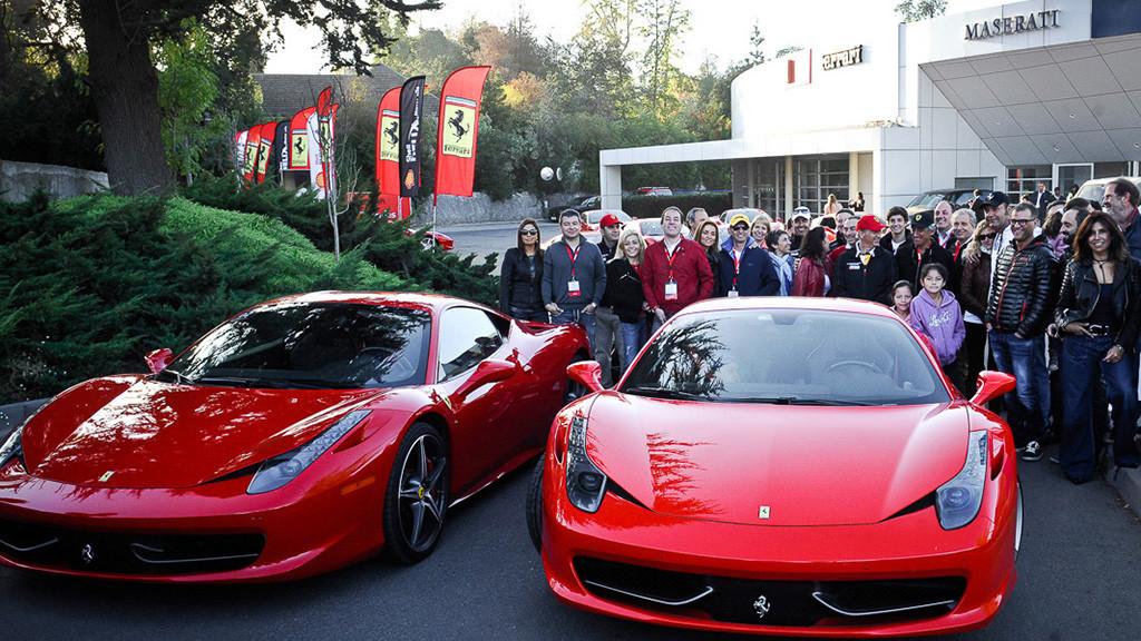 Ferrari-435.jpg