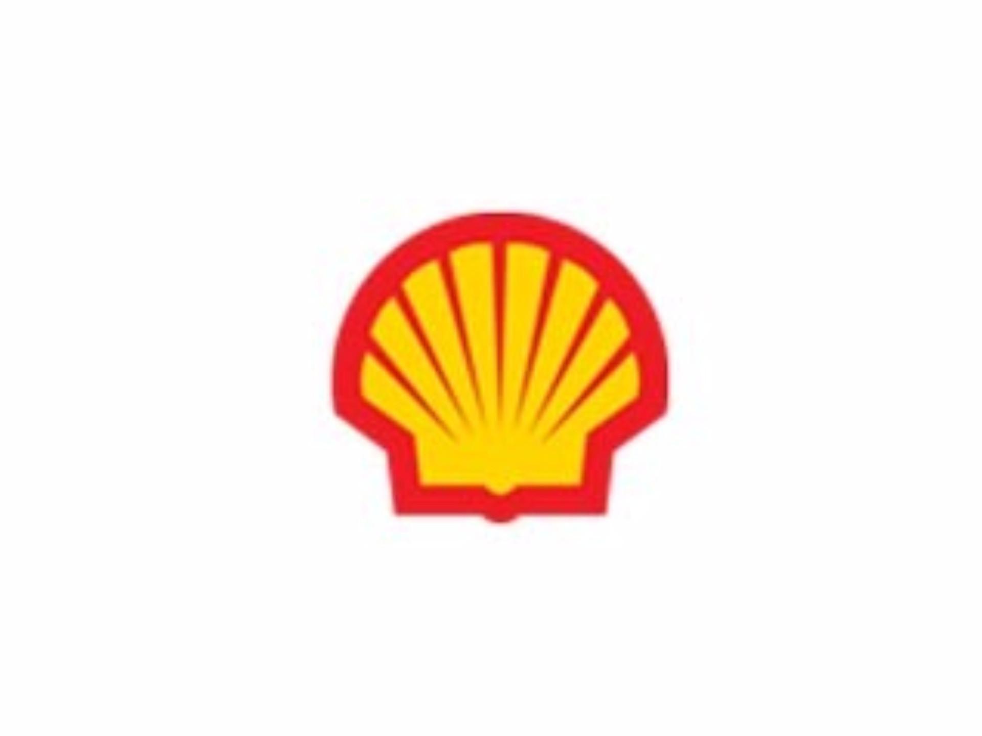 shell_340