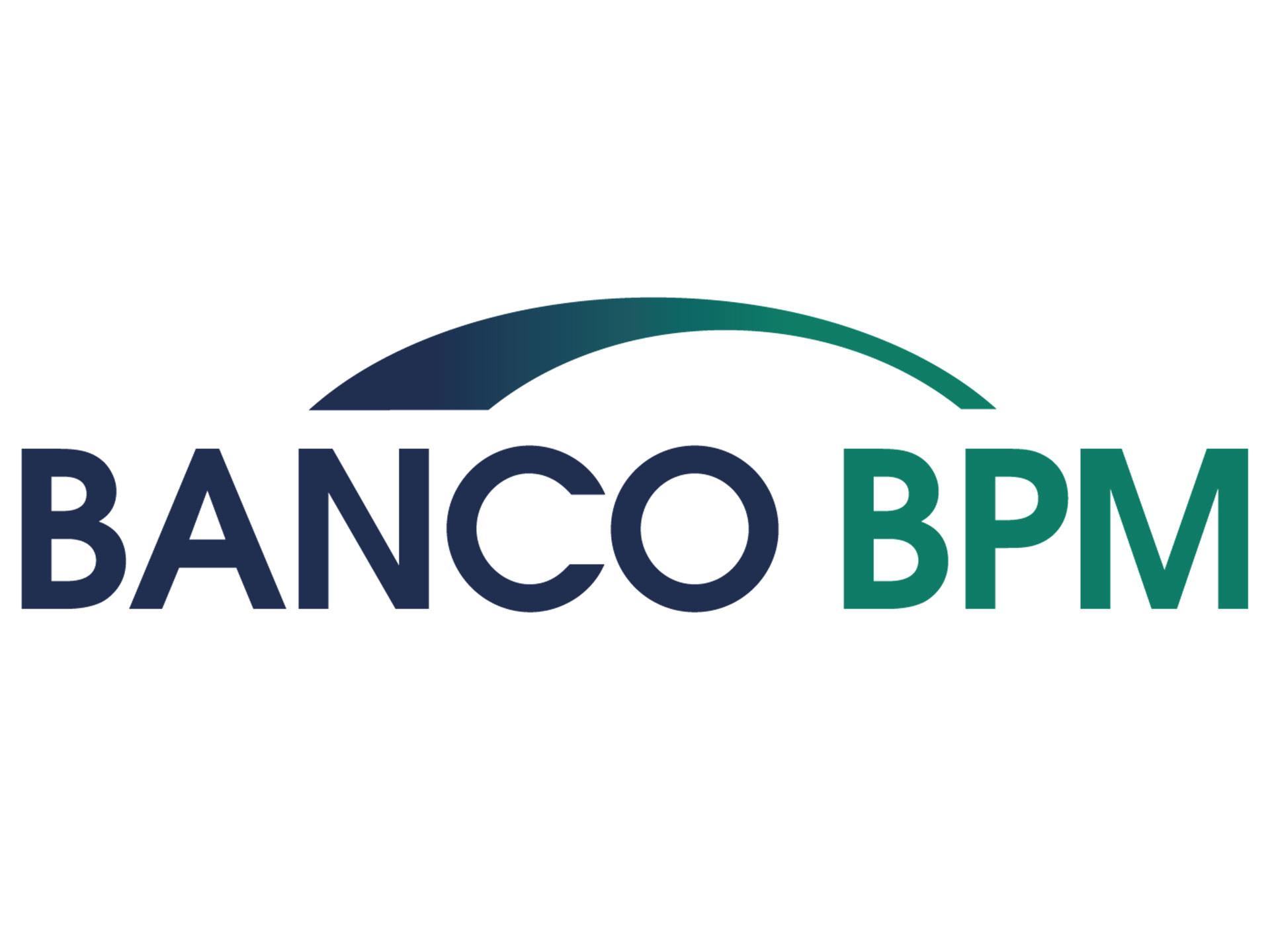 Banco S. Gemignano e S. Prospero