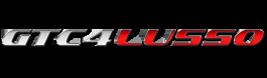 GTC4Lusso