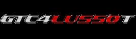GTC4Lusso T