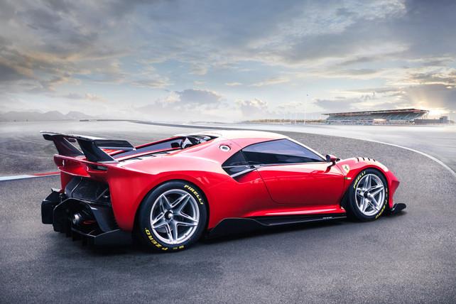 Cover_Ferrari_P80_C_2,2?lcid=5fe58972-0a