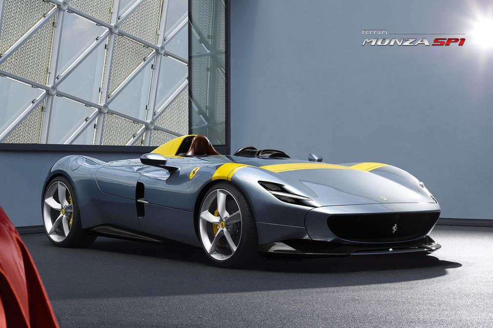 Ferrari+Monza+SP1?lcid=c63cb452-afd9-490