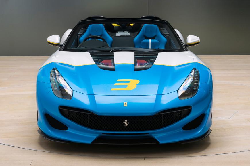 Ferrari_SP3JC_4