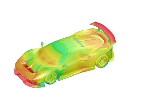 Ferrari_P80_C_aero_pressure_coefficient_1