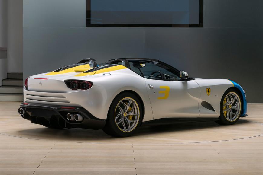 Ferrari_SP3JC_3