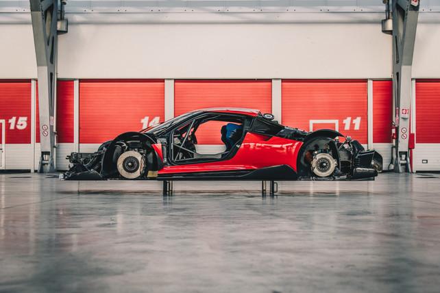 Ferrari_P80_C_shake_down_01?lcid=b3174ad