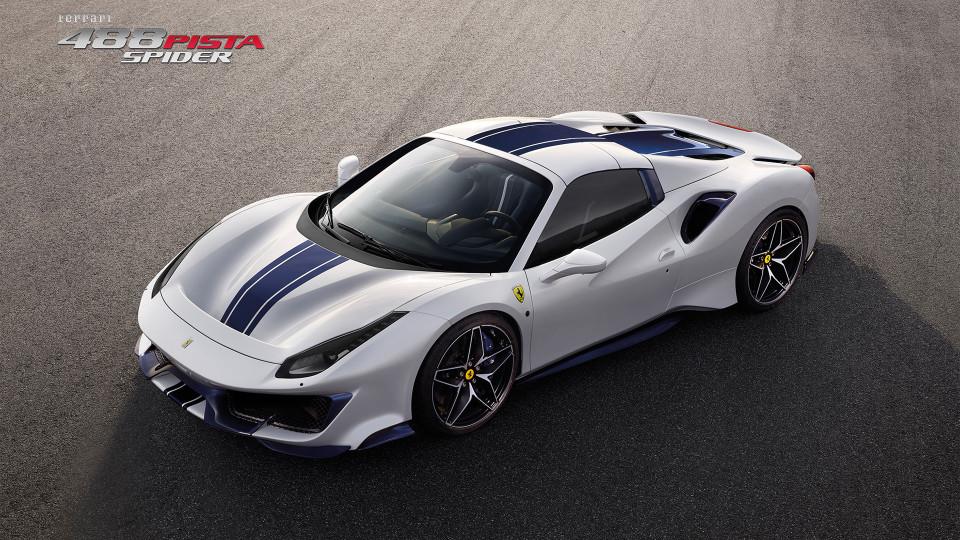 Buy Sell Any Ferrari F12 Car Online 18 Ads On Dubizzle Dubai
