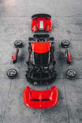 Ferrari_P80_C_shake_down_02?lcid=b3174ad