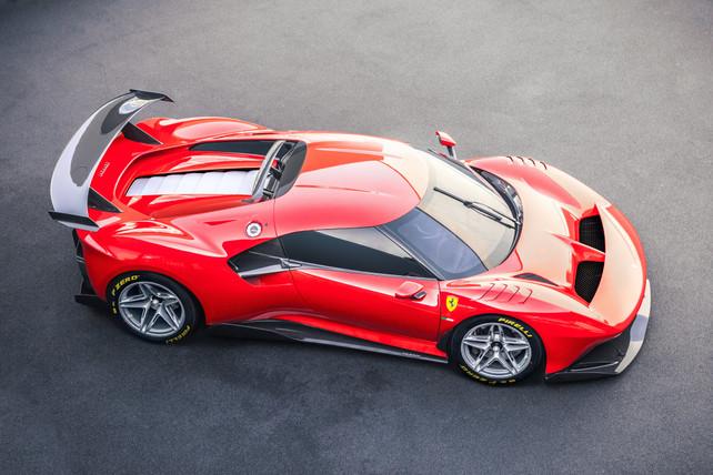 Ferrari_P80_C_3?lcid=5fe58972-0a6d-49a6-